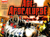 X-Men: Age of Apocalypse Vol 1 2