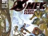 X-Men First Class Vol 2 2