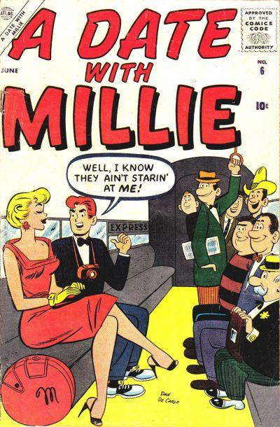 A Date With Millie Vol 1 6.jpg