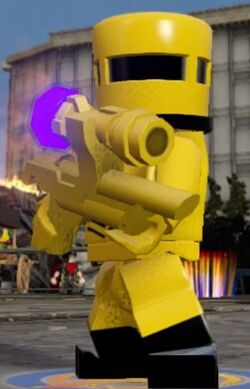 Advanced Idea Mechanics (Earth-13122) from LEGO Marvel Super Heroes 0001