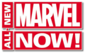 All-New Marvel NOW! logo.png