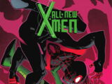 All-New X-Men Vol 1 33