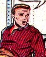 Allen (Diamond Cutter) (Earth-616) from Namora Vol 1 1 0001