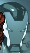 Anthony Stark (Earth-13133) from Uncanny Avengers Vol 1 17 001