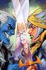 Asgardians of the Galaxy Vol 1 9 Textless