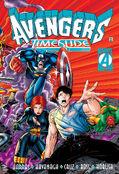AvengersTimeslide
