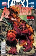 Avengers Vol 4 28