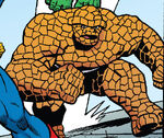 Benjamin Grimm (Earth-1611) from Age of the Sentry Vol 1 6 0001