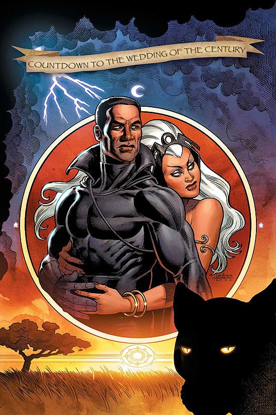 Black Panther Vol 4 17 Textless.jpg