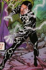 Brandon Sharpe (Earth-51929) from Avengers Academy Vol 1 11 001