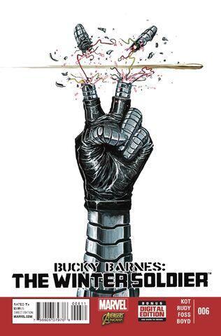 File:Bucky Barnes The Winter Soldier Vol 1 6.jpg