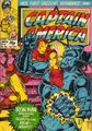 Captain America (UK) Vol 1 16.jpg