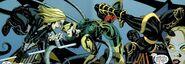 1170857-new avengers 63 17