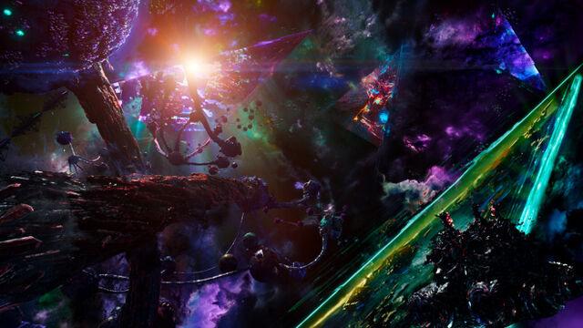 File:Dark Dimension from Doctor Strange (film) 001.jpg