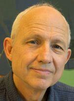 David Hornung
