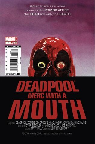 File:Deadpool Merc with a Mouth Vol 1 3.jpg