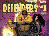Defenders Vol 5 1