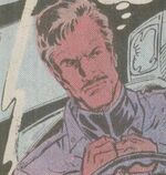 Dillon Zarro (Earth-616) from Solo Avengers Vol 1 13 0001