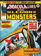 Dracula Lives (UK) Vol 1 76