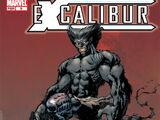 Excalibur Vol 3 9