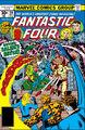 Fantastic Four Vol 1 186.jpg