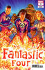Fantastic Four Vol 6 1 Ross Variant