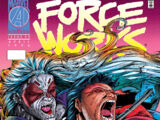 Force Works Vol 1 22