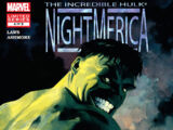 Hulk: Nightmerica Vol 1 4