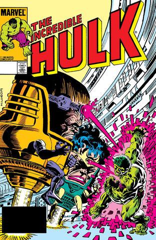File:Incredible Hulk Vol 1 290.jpg