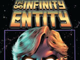 Infinity Entity Vol 1 4