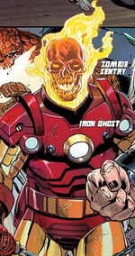 Iron Ghost (Earth-295) from Uncanny X-Force Vol 1 12 page 22