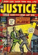 Justice Vol 1 32