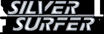 KidsSite Logo SilverSurfer.png