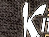 X-Men: Kitty Pryde - Shadow & Flame Vol 1 5