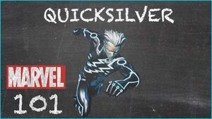 Marvel 101 Season 1 30