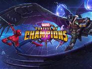 Marvel Contest of Champions v14.0 001