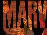 Marvels X Vol 1 3