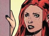 Mary Jane Watson (Earth-3109)