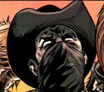 Matthew Masters (Earth-483) from Marvel Zombies 5 Vol 1 1 0001
