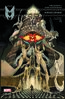 Miracleman by Gaiman & Buckingham Vol 1 1 Bianchi Variant