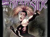 Nightside Vol 1 4