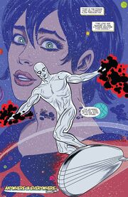 Norrin Radd (Earth-616) from Silver Surfer Vol 8 14 001