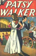 Patsy Walker Vol 1 9