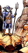 Poseidon Aegaeus (Earth-616) from Incredible Hercules Vol 1 123 0001
