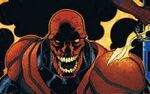 Red Skull (Earth-10995) from Spider-Man Heroes & Villains Collection Vol 1 49 0001