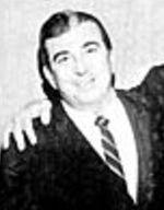 Robert Bernstein