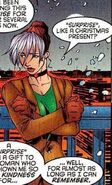 Rogue (Anna Marie) (Earth-616)-Uncanny X-Men Vol 1 341 001