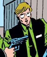 Samuel Brady (Earth-616) from Cloak and Dagger Vol 2 5 001