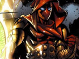 Scorpio (Brotherhood of the Ankh) (Earth-616)