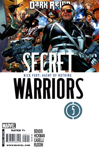 File:Secret Warriors Vol 1 5.jpg